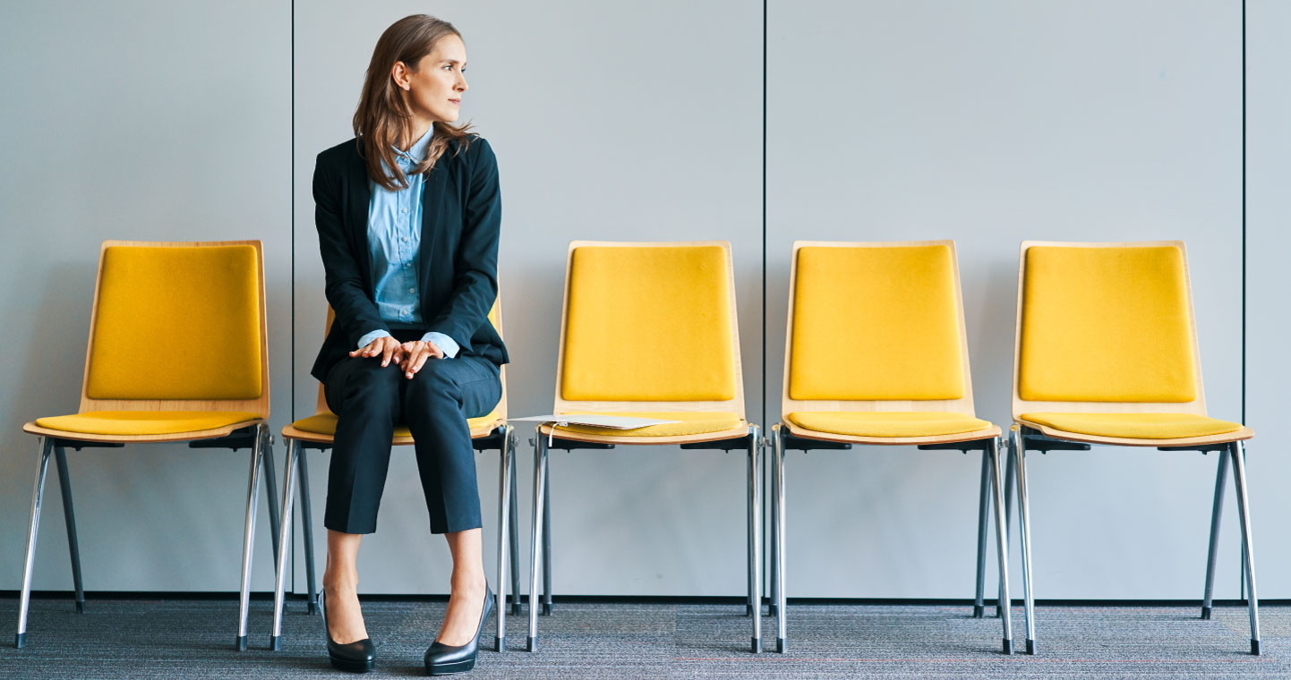 How can I prepare for the interview?